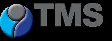 Legria AS har inngått avtale med TMS Executive